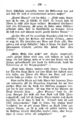De Die Geheimnisse von Paris (Sue) 179.PNG