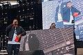 De La Soul - Gods of Rap Tour 2019 - Berlin (10 von 49).jpg