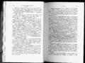 De Wilhelm Hauff Bd 3 016.png