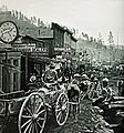 Deadwood 1876a.jpg