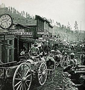 Deadwood 1876a