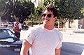 DeanCain 1993.jpg