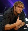 Dean Ambrose WWE Axxess 2014.jpg