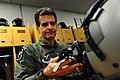 Dean Kamen visits Team Whiteman 160426-F-TQ704-012.jpg