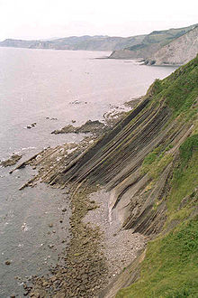 biscayabukta kart Biscayabukta – Wikipedia biscayabukta kart