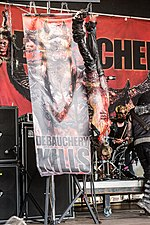 Debauchery Metal Frenzy 2018 07.jpg