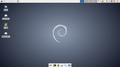 Debian-wheezy-xfce-ja.png