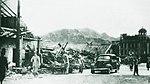 Debris in Kiirun circa 1945.jpg