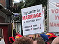 Decadence 2013 Marriage Sanctity.JPG