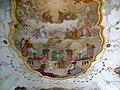 Deckengemälde - panoramio (30).jpg