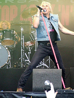 Dee Snider at Arrow Rock 2008.jpg