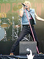 Dee Snider at Arrow Rock 2008.jpg