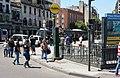 DefPuebloCABA - Plaza Miserere.jpg