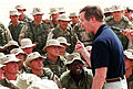 Defense.gov News Photo 000408-D-9880W-161.jpg