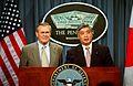 Defense.gov News Photo 011210-D-2987S-091.jpg