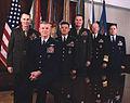 Defense.gov News Photo 011214-D-2842B-001.jpg