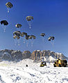 Defense.gov News Photo 120125-N-CI175-024 - Members of coalition special operations forces wait to recover supplies during an airdrop in the Shah Joy district in Afghanistan s Zabul province.jpg