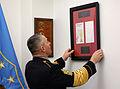 Defense.gov photo essay 070201-D-1142M-005.jpg