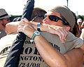 Defense.gov photo essay 080824-D-8901Q-001.jpg
