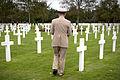 Defense.gov photo essay 091004-N-0696M-279.jpg