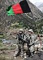 Defense.gov photo essay 100731-A-3606J-011.jpg