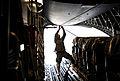 Defense.gov photo essay 101208-F-4684K-464.jpg