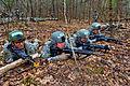 Defense.gov photo essay 110221-A-7341H-005.jpg