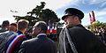 Defense.gov photo essay 110603-A-3108M-004.jpg