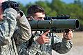 Defense.gov photo essay 111206-A-3108M-004.jpg