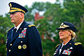 Defense.gov photo essay 120815-A-WP504-133.jpg