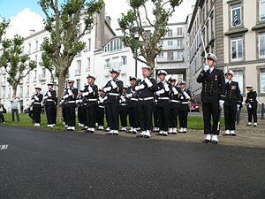 Defile 14 juillet - Brest - 08.JPG
