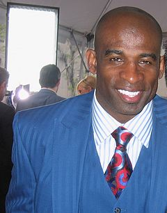 Deion Sanders Files for Divorce Over Pilar Sanders Reality TV Show