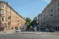 Dekabristov Street SPB 02.jpg
