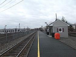Delawanna Station 2014.jpg