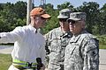 Delaware National Guard 2014 annual training 140616-Z-ZB970-062.jpg