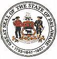 Delawarestateseal.jpg
