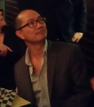 Delegate David Moon, December 2016.png