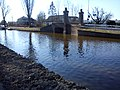 Delft - 2013 - panoramio (778).jpg