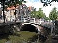 Delft - Poelbrug (2).jpg