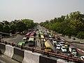 Delhi City - panoramio.jpg