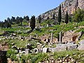 Delphi - panoramio - Tanya Dedyukhina.jpg