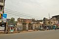 Demolished Aloka Cinema - 167 Grand Trunk Road - Sibpur - Howrah 2014-06-15 5048.JPG