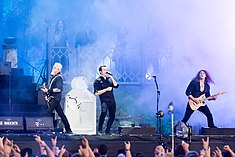 Demons & Wizards - 2019214210738 2019-08-02 Wacken - 3585 - AK8I4408.jpg