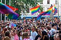 Demonstracja solidarności ze społecznością LGBT+ w Krakowie - 20190725 1929 0724.jpg
