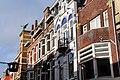 Den Haag (24964156577).jpg