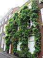 Den Haag - Juffrouw Idastraat 5.JPG