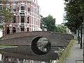 Den Haag - brug Mauritskade - Nassaulaan (b).jpg
