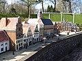 Den Haag - panoramio (248).jpg