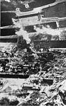 Den Helder docks being bombed in 1943.jpg