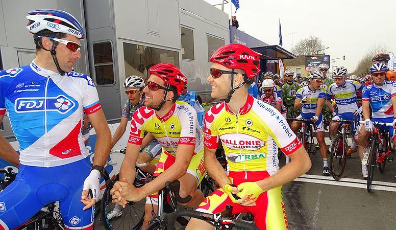 Denain - Grand Prix de Denain, 16 avril 2015 (C14).JPG